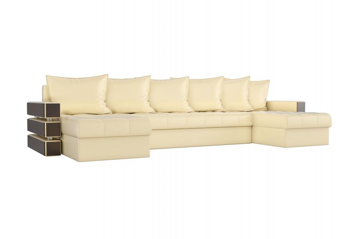 наиважнейших функций угловой диван венеция фото что