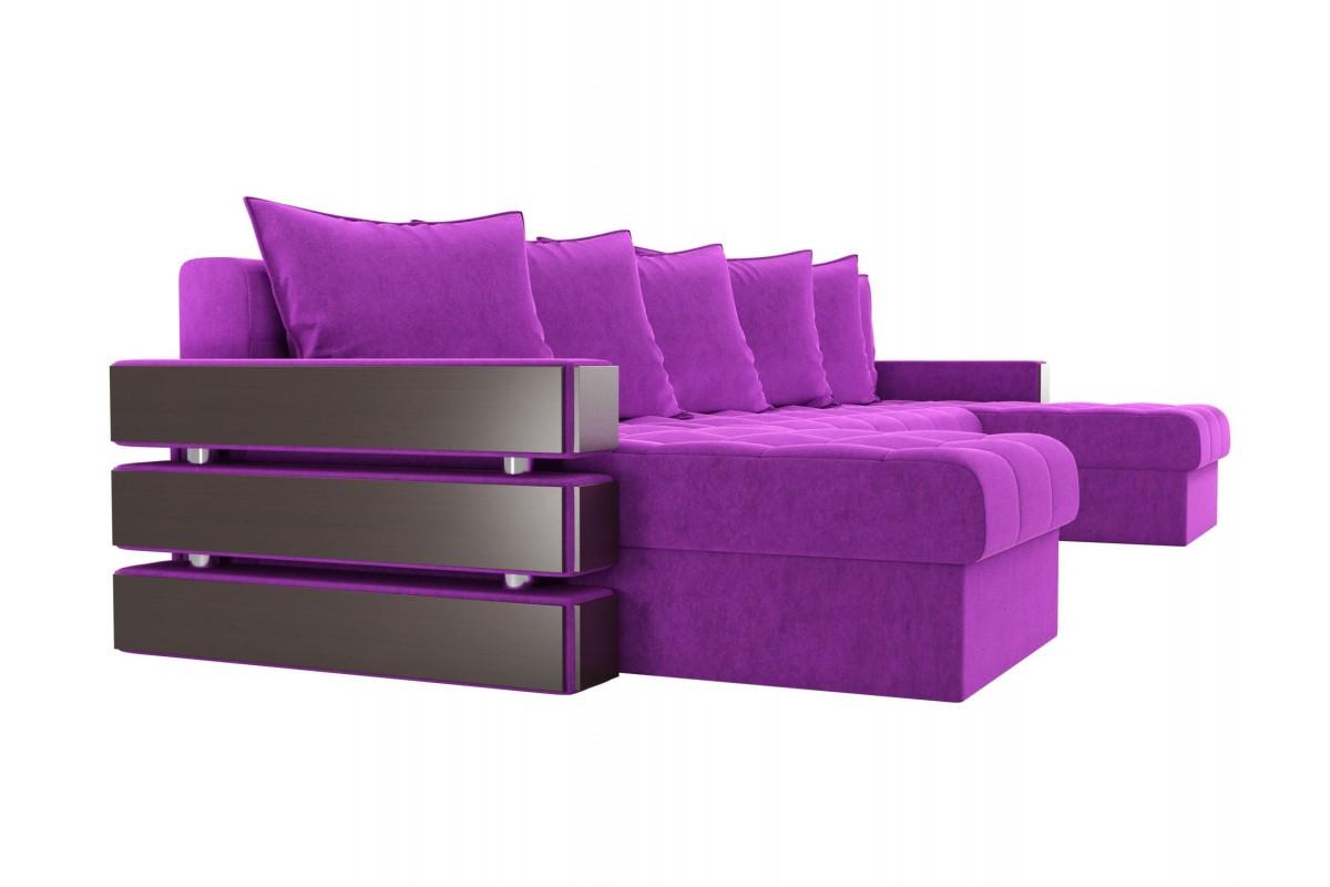 хоть грозди угловой диван венеция фото того, названию