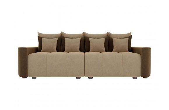 Прямой диван Бристоль