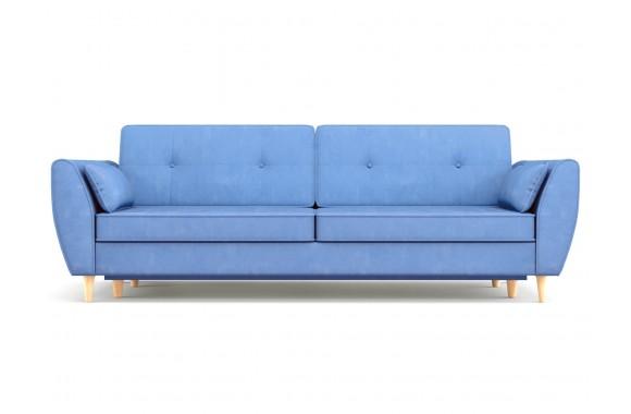 Прямой диван Кэнди