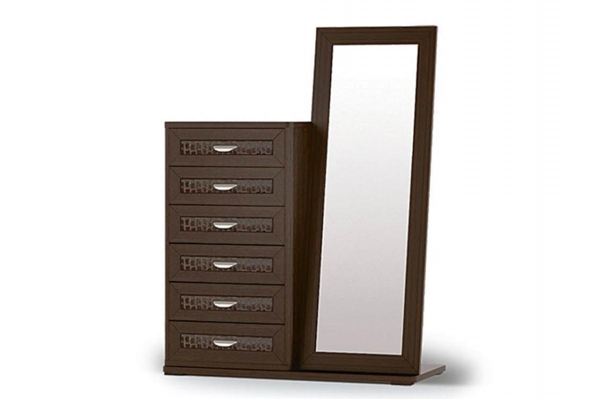 Комоды картинки с зеркалом, год