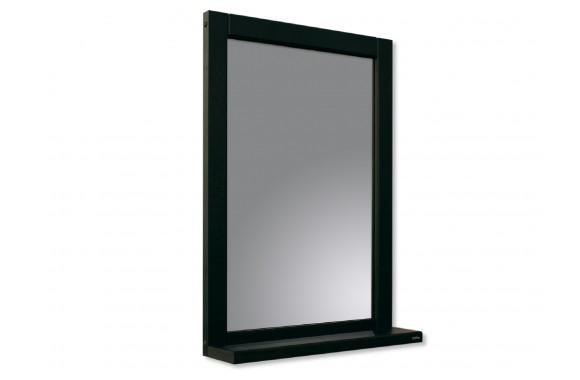 Зеркало Sheffilton