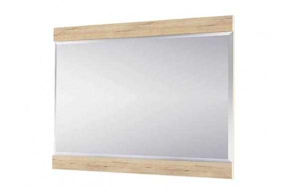 Зеркало Oscar