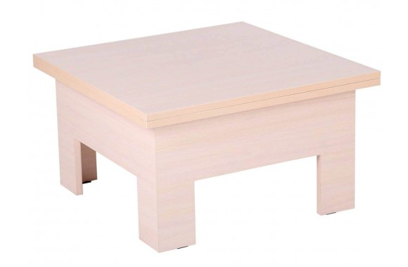 Журнальный столик-трансформер Basic