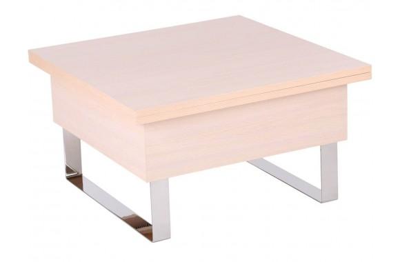 Журнальный столик-трансформер Piccolo