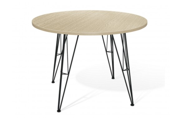 Обеденный стол SHT-T5
