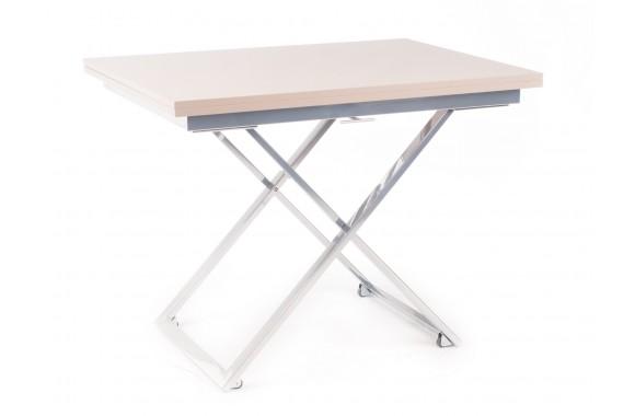 Стол-трансформер - Compact