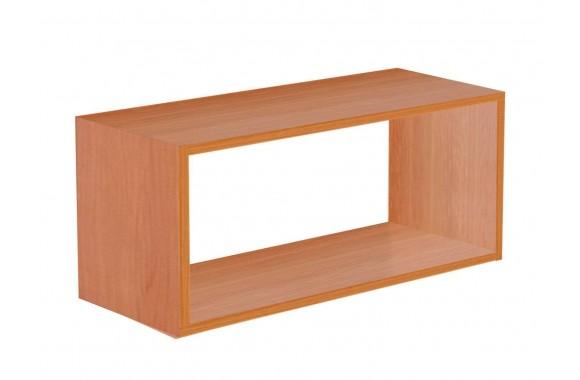 Полка Кубик 2