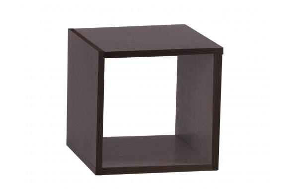 Полка Кубик 1