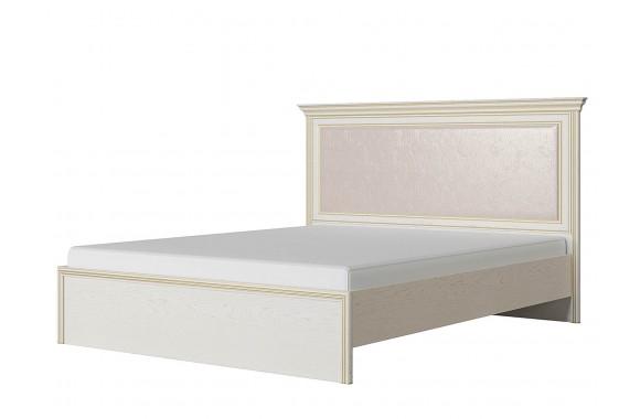 Полутораспальная кровать Венето