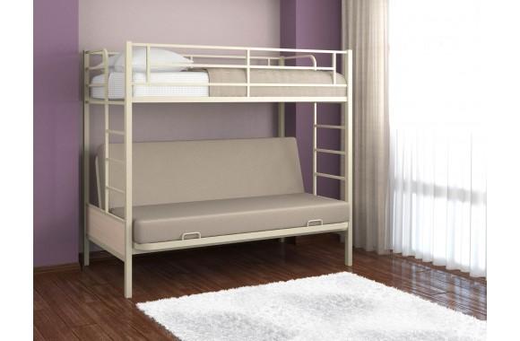 Кровать-чердак Дакар