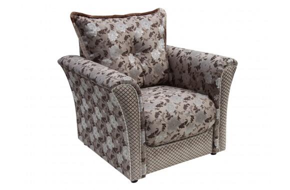 Кресло Амели 1