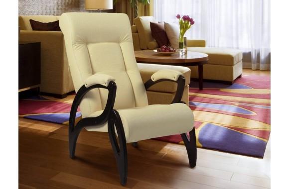 Кресло для отдыха Dondolo