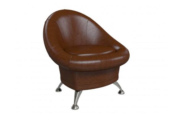 Компактное кресло 6-51