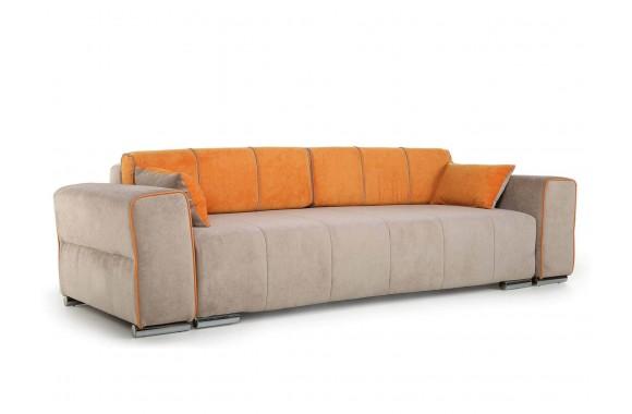 Модульный диван Комо