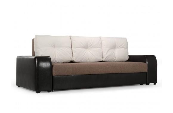 Модульный диван Эдинбург