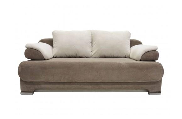 Прямой диван Биг Бен