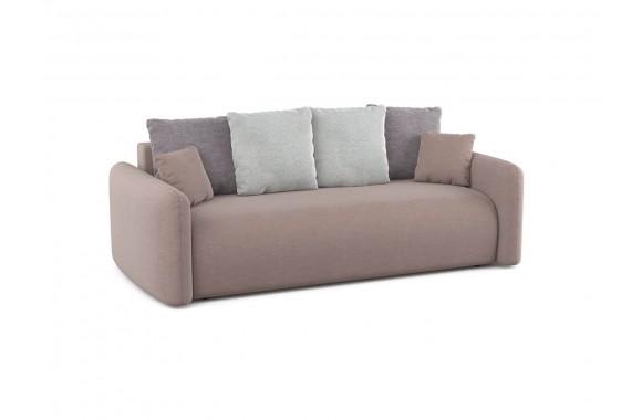 Прямой диван Арти