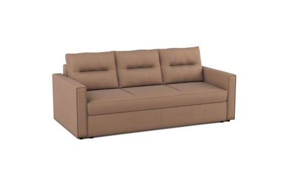 Модульный диван Macao