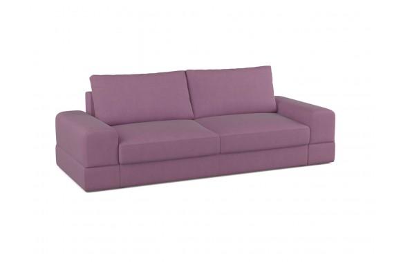 Модульный диван Elke