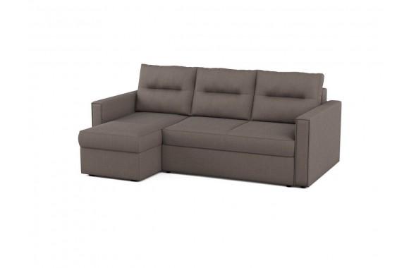 Угловой диван Macao Левый