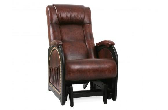 Кресло-качалка глайдер МИ