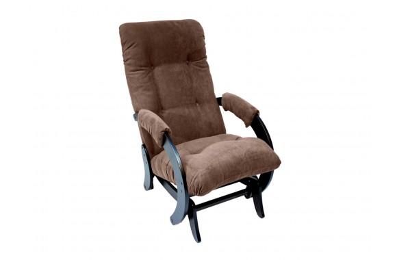 Кресло качалка глайдер МИ