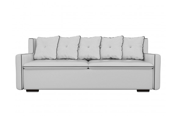 Прямой диван Витаре