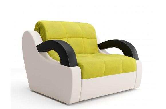 Выкатное кесло-кровать Мадрид