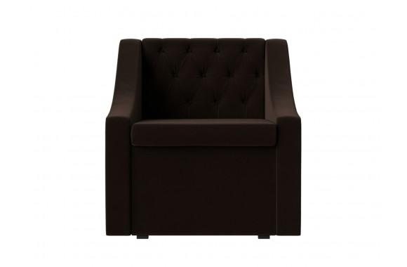 Маленькое кресло Мерлин