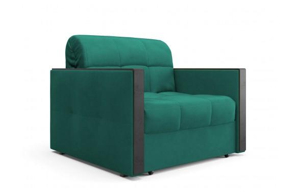 Выкатное кесло-кровать Лион