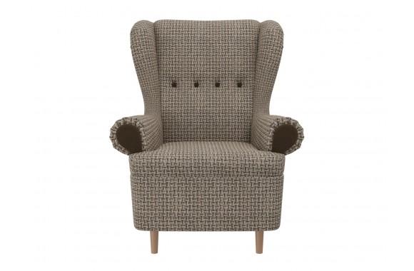 Маленькое кресло Торин