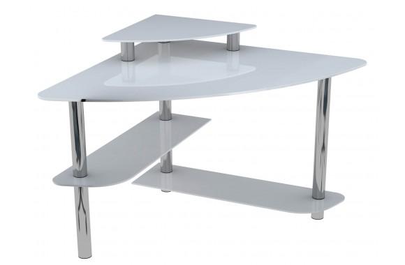Компьютерный стол Mist