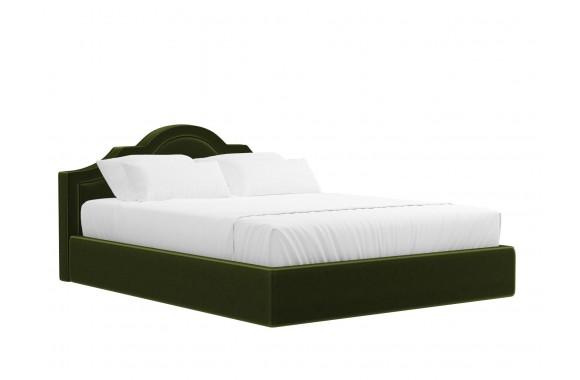 Откидная кровать Афина