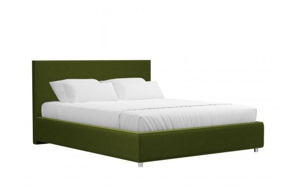 Откидная кровать Кариба
