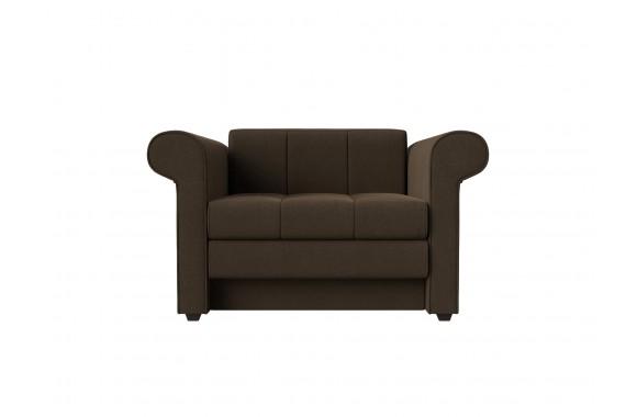 Раскладное кресло Берли