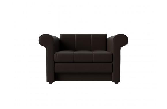 Кресло Берли