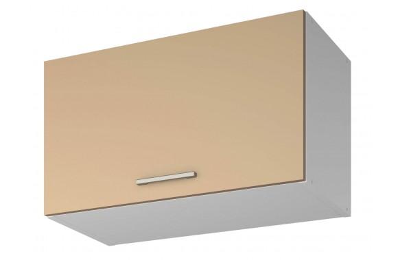 Навесной шкаф Argo