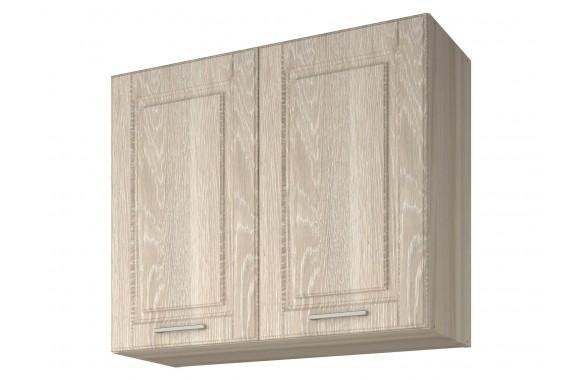 Навесной шкаф Alta