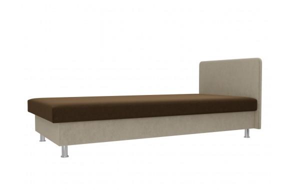 Кровать с бортиками Мальта