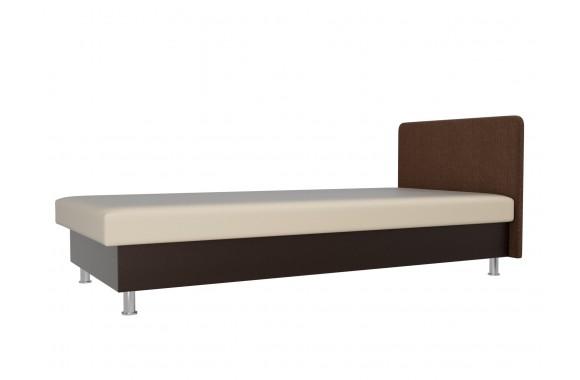 Кованая кровать Мальта