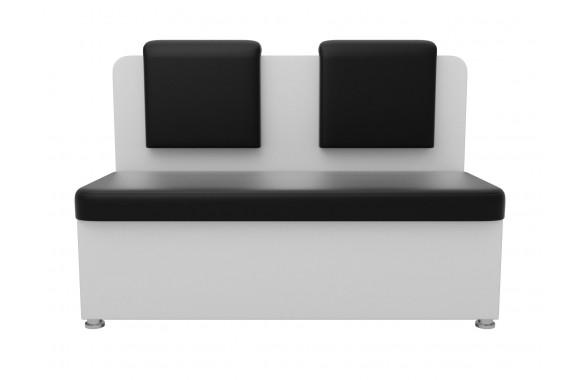 Прямой кухонный диван Маккон