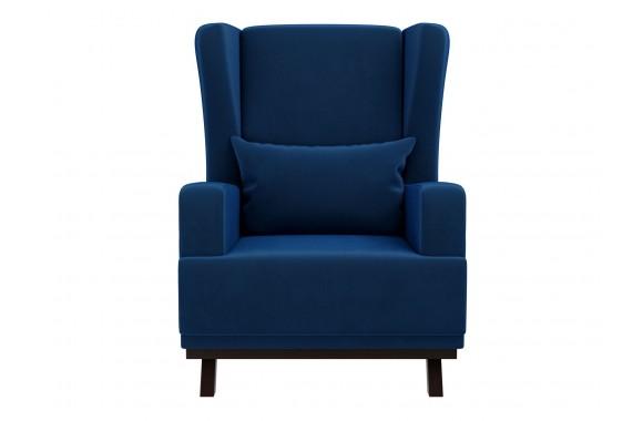 Раскладное кресло Джон