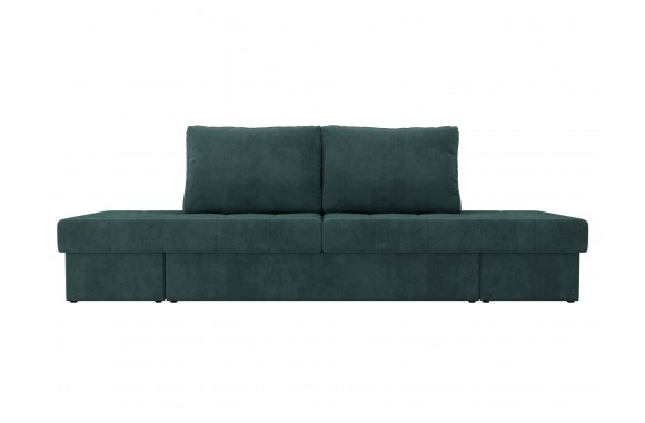 Угловой диван Сплит