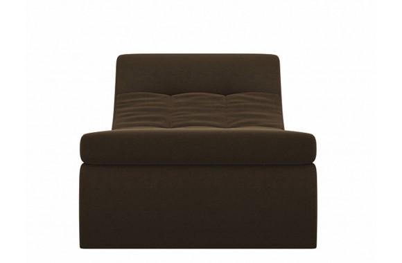 Кресло без подлокотников Холидей