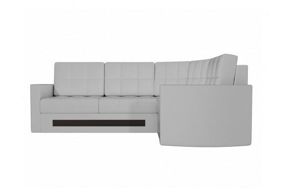 Угловой диван Белла 3