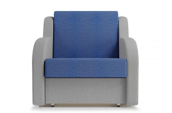 Кресло-кровать Ремикс 1