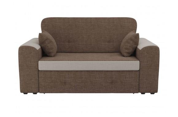Выкатной диван Форте