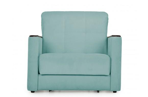 Кресло без подлокотников Мартин