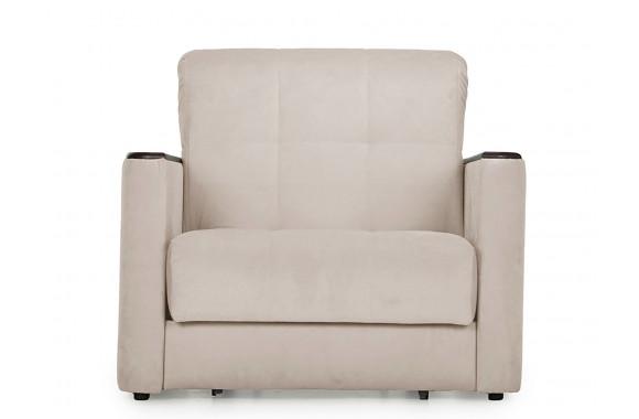 Раскладное кресло Мартин
